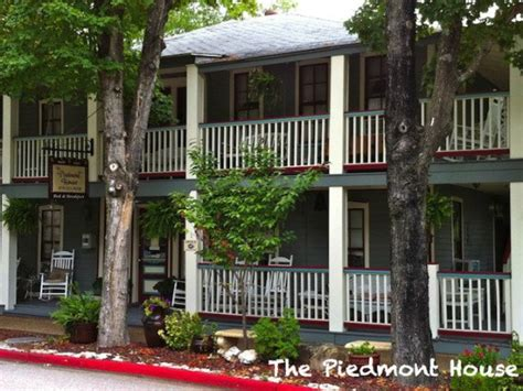 eureka springs bed and breakfast piedmont house bed breakfast eureka springs arkansas
