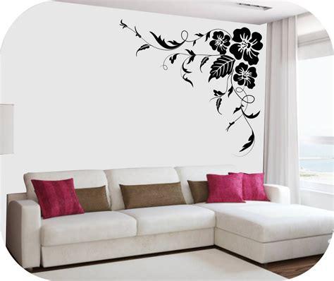 vinilos de decoracion vinilos decorativos motivos esquineros para paredes