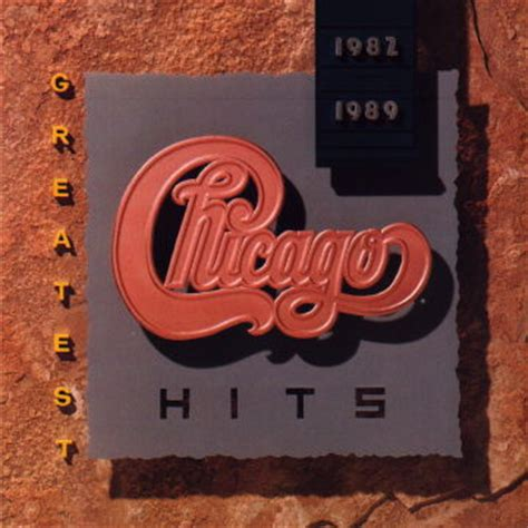 Cd Chicago The Of 1967 1988 simon カーリー サイモン