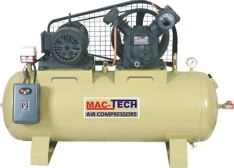 20 30 litres air compressors mac tech rs 65000 hind pneumatics id 7510161697