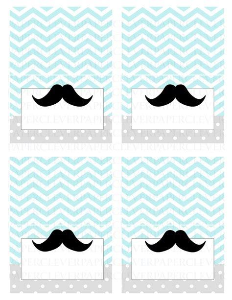 printable mustache gift tags 43 melhores imagens sobre festa bigode no pinterest ch 225