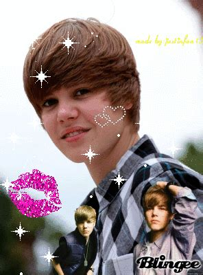imagenes con movimiento de one direction justin bieber gif find share on giphy