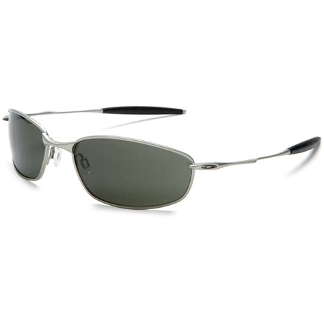 most comfortable sunglasses most comfortable oakley sunglasses southern wisconsin