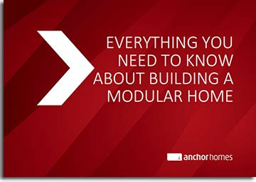 everything you need to know about building a house in dallas d everything you need to know about building a modular home