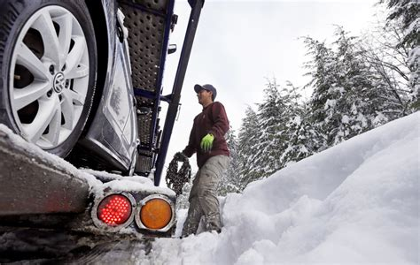 pattern maker jobs san francisco snow danger closes passes causes delays on other mountain