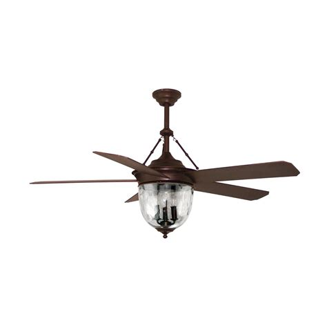 ceiling fan with pendant light 10 benefits of pendant light ceiling fans warisan lighting