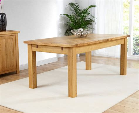 cheap dining table uk cheap extending dining table dining table cheap dining