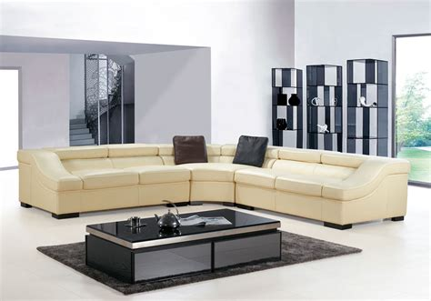 Cheap Leather Sectional Couches by Fantastic Leather Sectional Cheap Couches Decosee