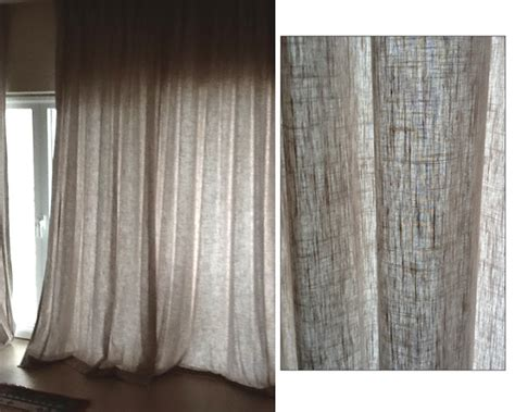 Gray Linen Curtains Gray Linen Curtains Home Redesign Hk 2 1 12 3 1 12 Light Gray Popular Polyester And Linen