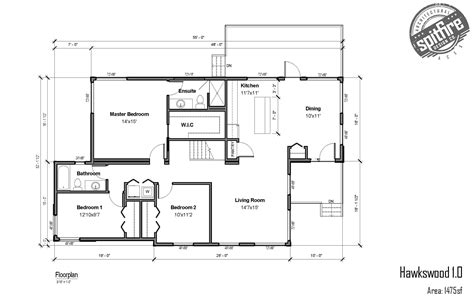 100 kent homes floor plans kent glass house floor