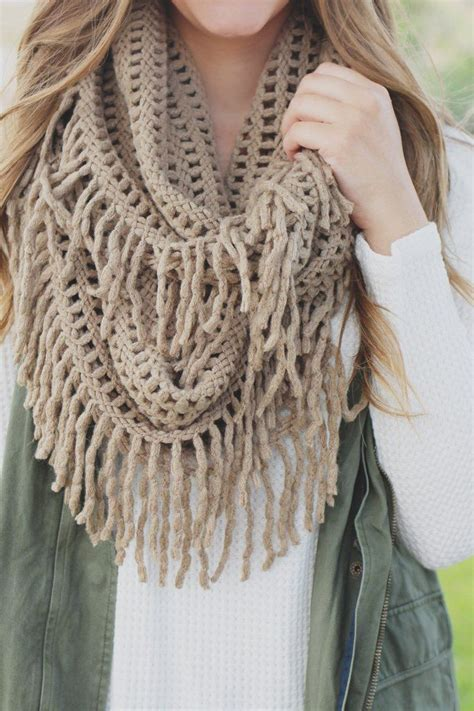 how to drape a scarf 25 best ideas about scarf rings on pinterest hermes