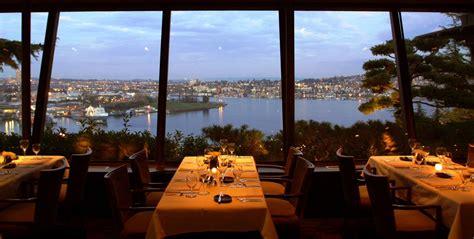 steak house seattle dining seattle bloggerluv com