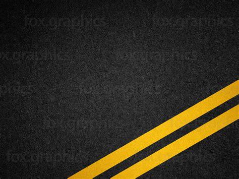 fresh asphalt background fox graphics