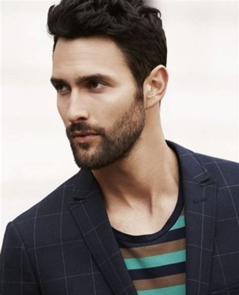 noah mills eye color most handsome men in the world 2017 hottest men boys
