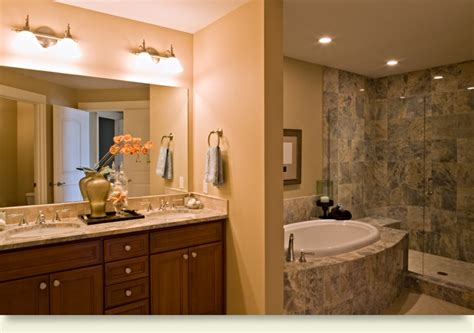 Bathroom Remodel Company Houston Home Custom Bathrooms Lone Remodeling