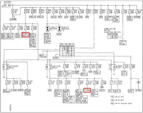 nissan infiniti 2002 infiniti g37 stereo wiring diagram get free image about