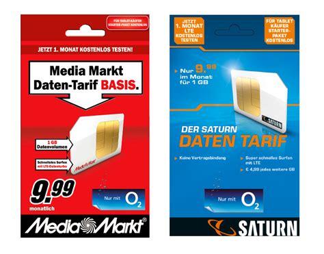 mit welcher bank arbeitet media markt neue daten tarife media markt und saturn