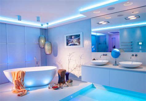 bilder fürs bad design au 223 en badewanne