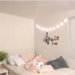 Bedroom Painting Ideas For Teenagers home accessory bedroom lights bedroom lights tumblr