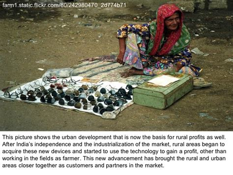 Essay Rural Livelihood India by Livelihood In India Essays On Friendship