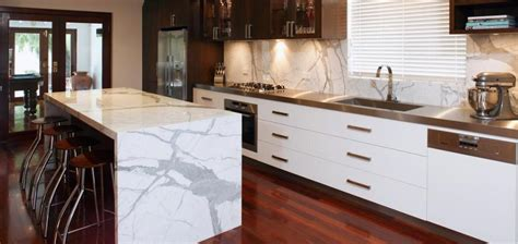 marble bench tops granite benchtops perth marble bench tops perth western