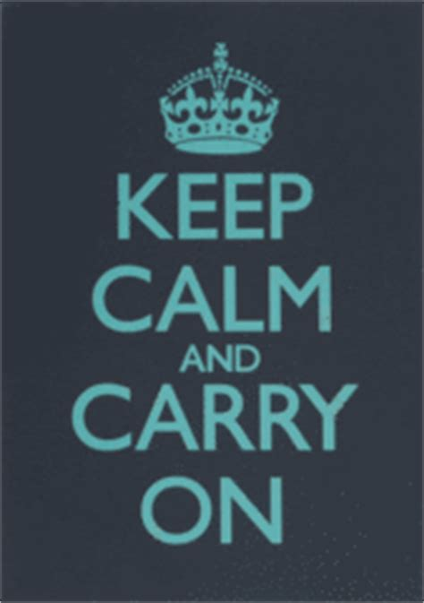 Original Keep Calm Meme - the framer s workshop what s hot page featuring ork san
