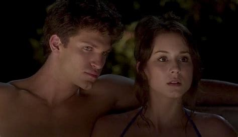 pretty little liars toby and spencer steamy pretty little liars winter premiere shows new