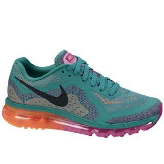 Sepatu Nike Flywire 3 0 1 belanja sepatu nike air max