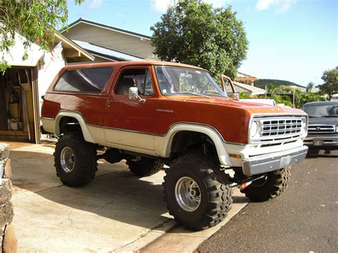 79 dodge ramcharger 79 ramcharger scale 4x4 r c forums