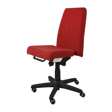 Home Office Chair by 90 Armless Adjustable Home Office Chair Chairs
