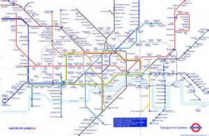 London England Map by Free City Map Of London England Sandemans New Europe
