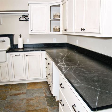 Discount Soapstone Countertops - countertop education introducing soapstone mcgrory inc