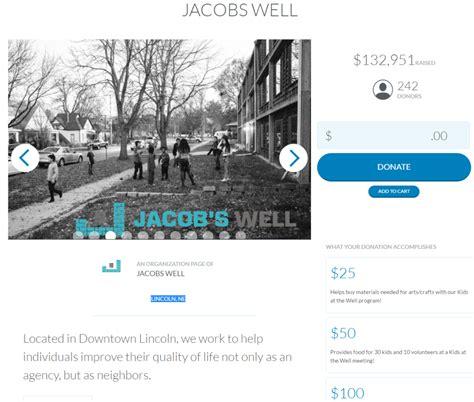 crowdfunding platforms 11 crowdfunding platforms for non profitsfreemansocialmedia