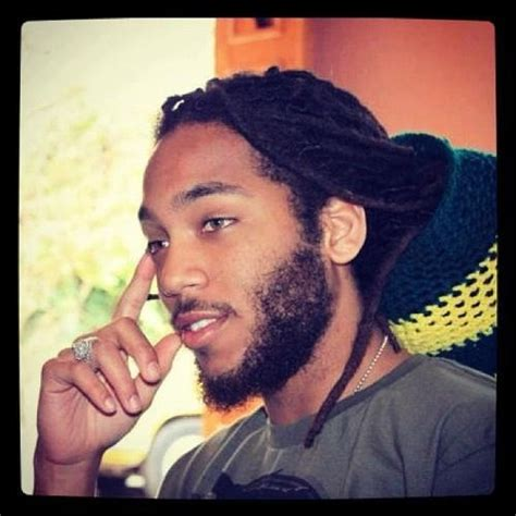 Light Skin With Dreads by Light Skinned Boys With Dreads Www Imgkid The