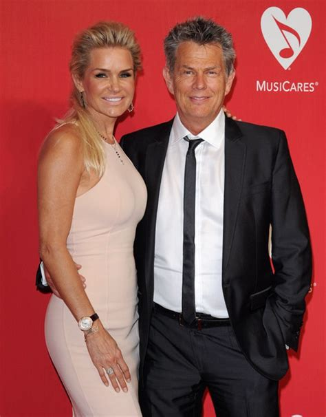 how did yolsnda foster meet david foster beverly hills news in malibu yolanda david foster