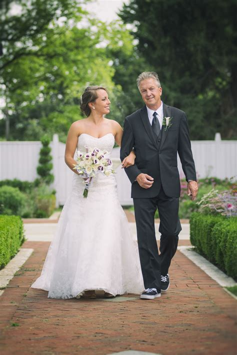 Wedding Photojournalism Style by Wedding Dress Style Wedding Photojournalism Pennsylvania