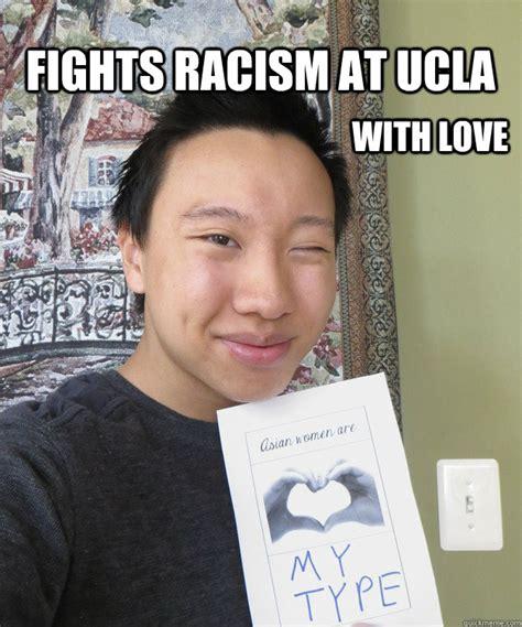 Asian Guy Meme Face - appealing asian guy memes quickmeme