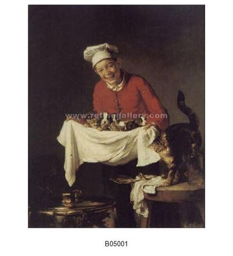 claude joseph bail paintings wholesale oil painting