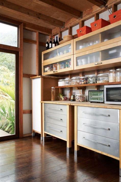 free standing kitchen cabinets ikea ikea free standing kitchen cabinets house ideas