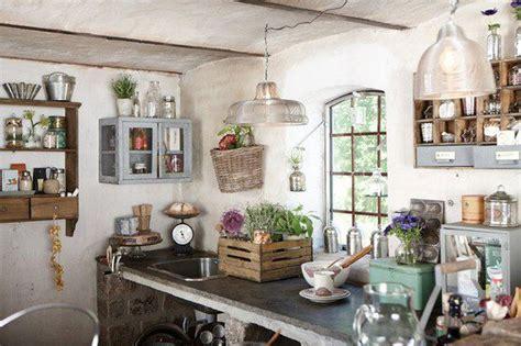 Cucine Antiche Moderne by A And A Cucine Moderne E Antiche
