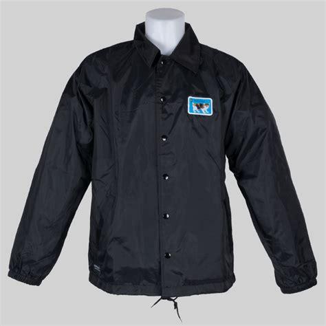 Harga Converse Di Sport Station kumpulan desain jaket terbaru jaket converse
