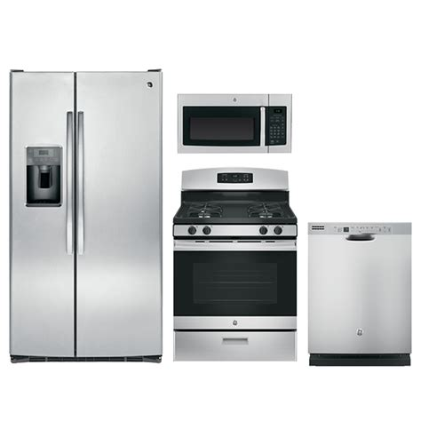 kitchen appliances best stainless steel appliances 2018