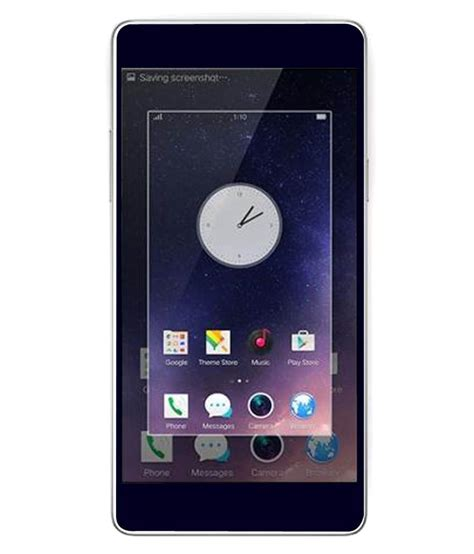 Oppo Mirror 5 Aircase Black Clear oppo mirror 5 16gb blue mobile phones at low