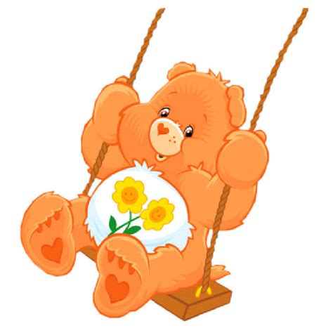 google imagenes de ositos ositos cari 241 osos buscar con google ositos cari 241 osos