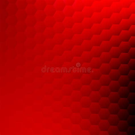 Floor Plans Free Software Abstract Red Background Website Wallpaper Design Modern