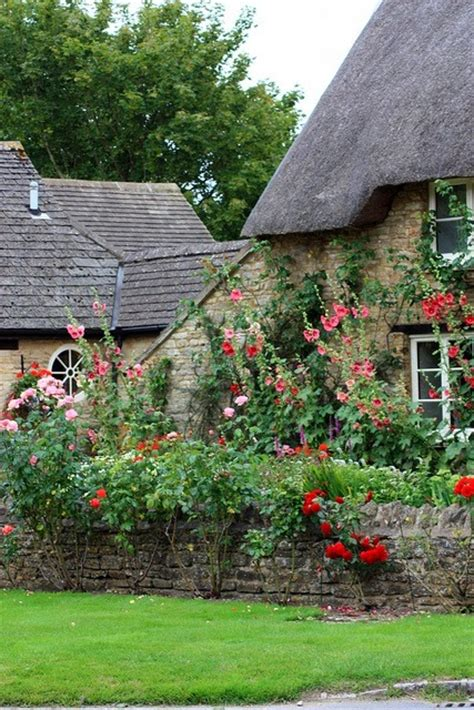 Garden Cottage Morristown by Discovering Garden Styles Part 3 Cottage Gardens The