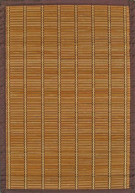 anji mountain bamboo collection pearl river rugs rugs direct