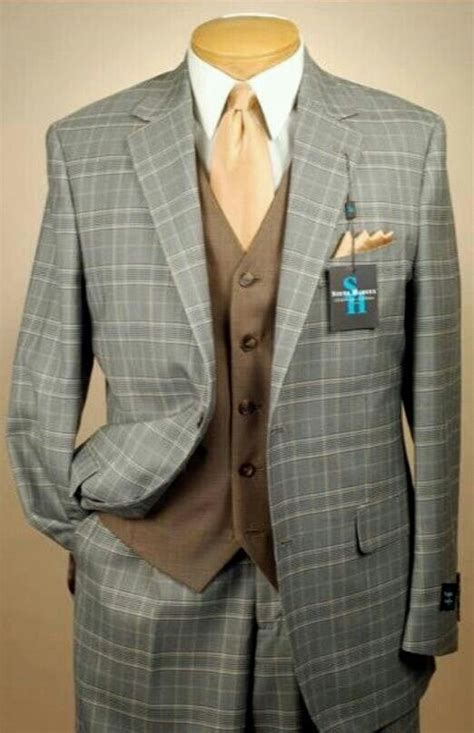 perfect collection steve harvey 17 best ideas about steve harvey suits on pinterest lol