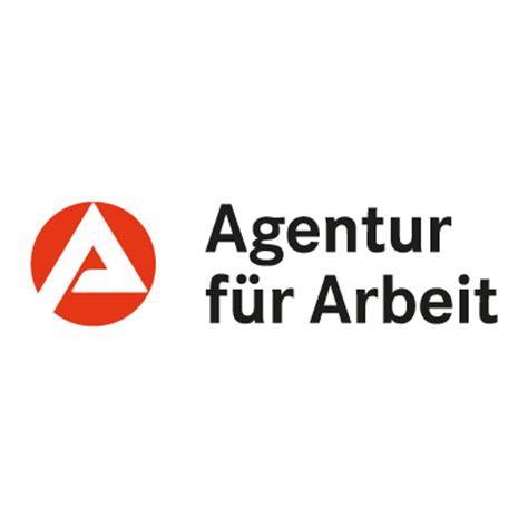 Agentur Fur Arbeit Bewerbungshilfe Agentur Fur Arbeit Vector Logo Agentur Fur Arbeit Logo Vector Free