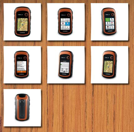 Garmin Gps 64s Black Orange garmin 010 00970 10 handheld gps units 0000 orange black